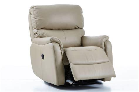 la z boy furniture store ez way cleo rocker recliner electric recliner or lift chair furniture store