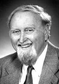Clive W. J. Granger - EcuRed