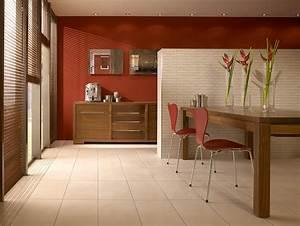 Piastrelle Pavimento Cucina Moderna YB27 ~ Pineglen