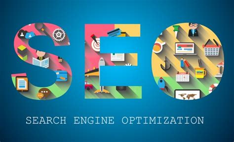 Website Seo Marketing by Using Seo To Maximize Your Content Marketing Strategy