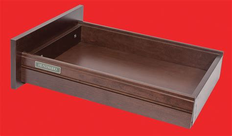 kitchen cabinet box kitchen cabinet drawer boxes for residential pros 2372
