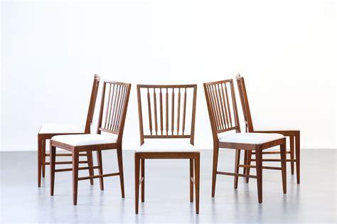 Chaises Suedoises by Chaises Suedoises Chaise Design Suedois Chaise