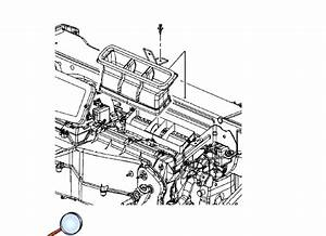 Suzuki Xl7 Engine Diagram