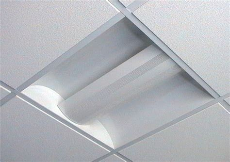 hf pl recessed modular high frequency