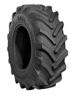 Industrial Rubber Tires,Agricultural Tyres of Rubber