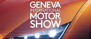 Univers Auto Gap : salons foires archives ale ~ Gottalentnigeria.com Avis de Voitures