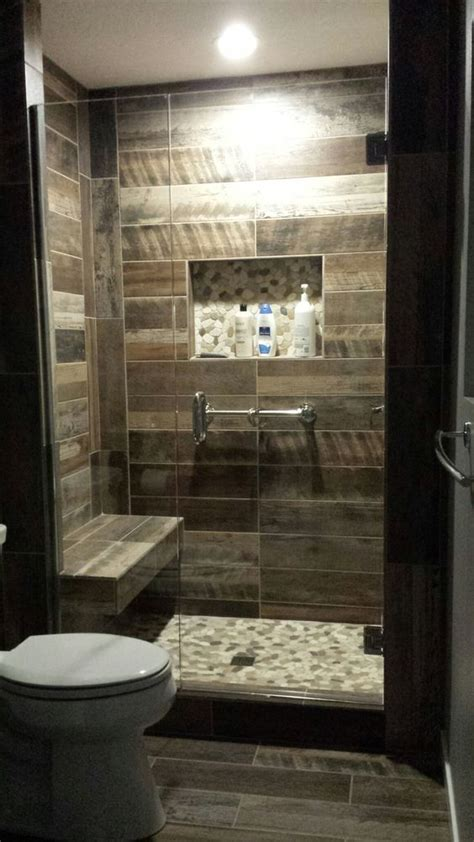 Ideas For Remodeling A Bathroom by Popular Interior The Best 5x8 Bathroom Remodel Ideas With