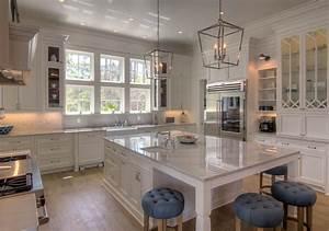 30a interiors kitchen florida interior design firms tampa fl With interior decorators tampa fl