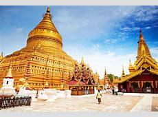 Myanmar essentials planning your Burma trip