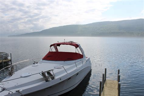 Lake George Rentals With Boat by Lake George Boat Rentals