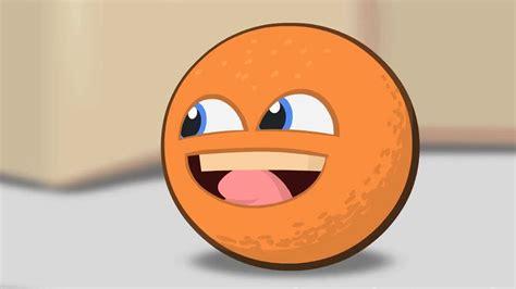 annoying orange animated youtube