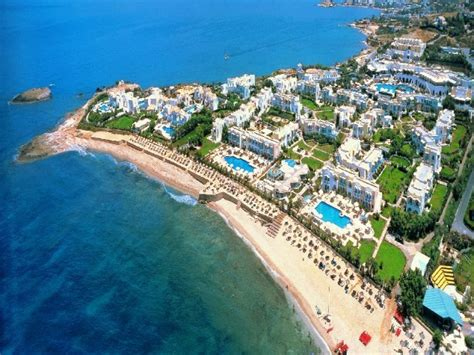 aldemar group wins   environmental awards gtp