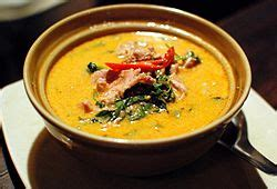 red curry wikipedia