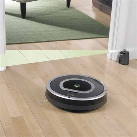 roomba safe for wood floors 35 best images about cool housewarming gifts on
