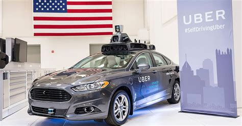 uber announces 1 billion investment into car weeks