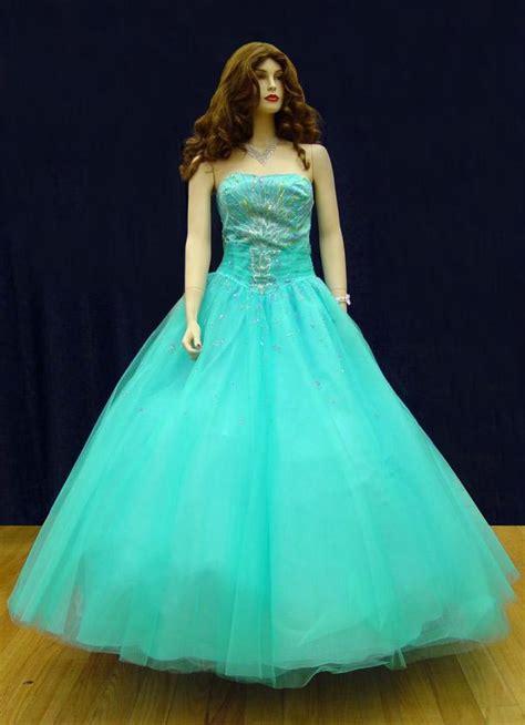 prom dresses denver colorado evening wear