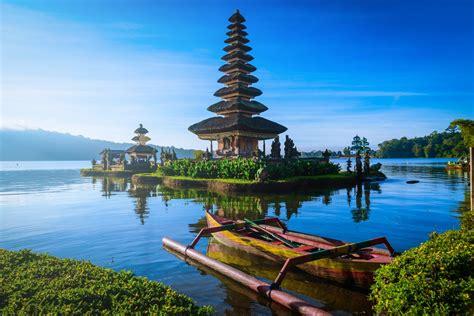 99 Tempat Wisata di Bali Paling Hits 2019 Beserta Tarif Masuk