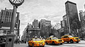 Horaires New York : new york offerta pacchetto volo soggiorno evolution travel ~ Medecine-chirurgie-esthetiques.com Avis de Voitures