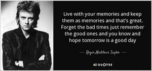 TOP 14 QUOTES B... Roger Zea Quotes