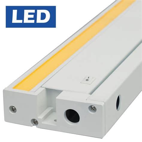 tech lighting 700ucfdw3083b led black unilume led 30 quot 18