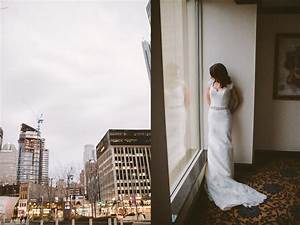 wedding dresses stores in pittsburgh pennsylvania With wedding dress stores in pa
