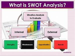 What Is Swat Anal
