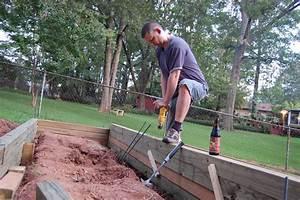 Terrasse Günstig Bauen : holzterrasse bauen lassen stabil g nstig vom profi ~ Lizthompson.info Haus und Dekorationen