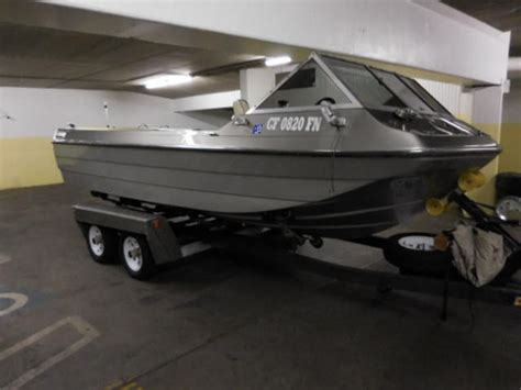 Enterprise Boat Company by Enterprise Front Runner E17 Boat For Sale From Usa