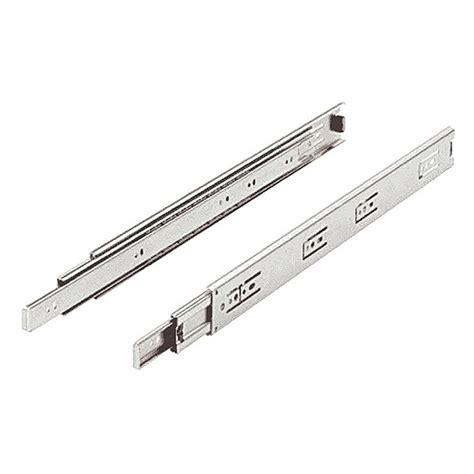 soft close drawer  cabinet hardware  home depot