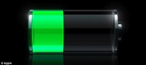 ways  stop  smartphone battery running