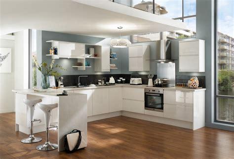 ikea poignee cuisine houdan cuisines idée de décoration ezy blanche cuisine