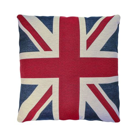 Union Cusions by Union Tapestry Cushion