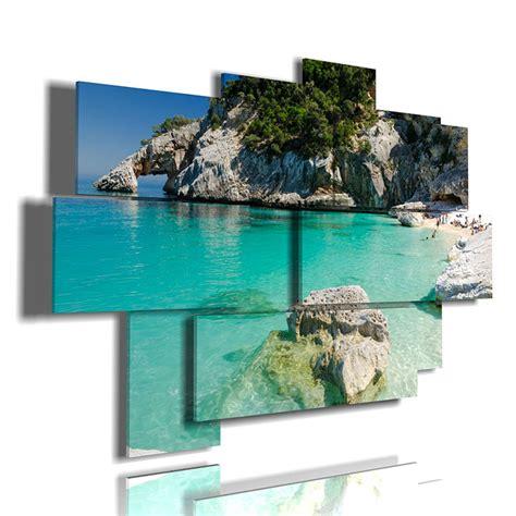 quadri per casa 40 quadri per la casa al mare in vendita