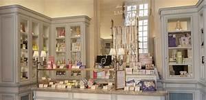 Boutique Chateau De Versailles : ladur e versailles boutique en ligne du ch teau de ~ Dailycaller-alerts.com Idées de Décoration