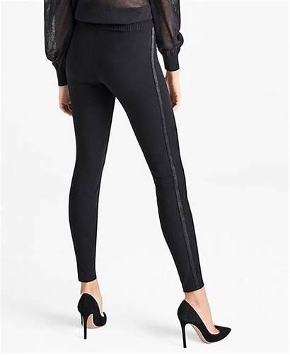 Wolford Leggings Tux Legs Luxury