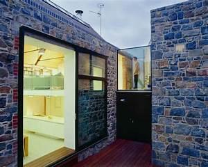 Luxury Exterior Wall Designs Exterior Designs ~ aprar
