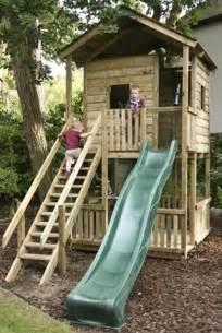 play fort outside ideas pinterest