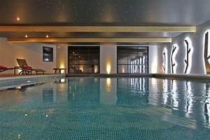 hotel avec piscine a honfleur hotels a honfleur liste des With hotel avec piscine interieure normandie