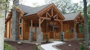 Cheap Log Cabin Kits Lovely Log Cabin Kits Conestoga Log