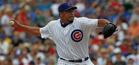 Renzo zambrano, 26, from venezuela portland timbers, since 2018 central midfield market value: Chicago Cubs pitcher Carlos Zambrano to have anger ...