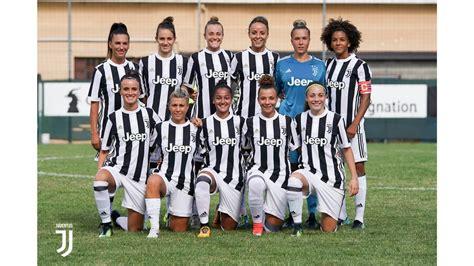 First Team: Juventus (TV Series 2018– ) - IMDb