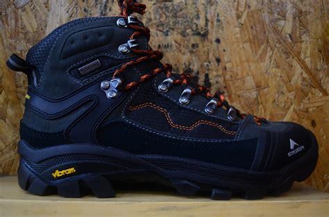 Sepatu Eiger Untuk Santai jual sepatu eiger boot pollock di lapak riau petualang