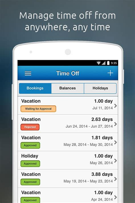 time tracking app android best time tracking app android top 3 apps www