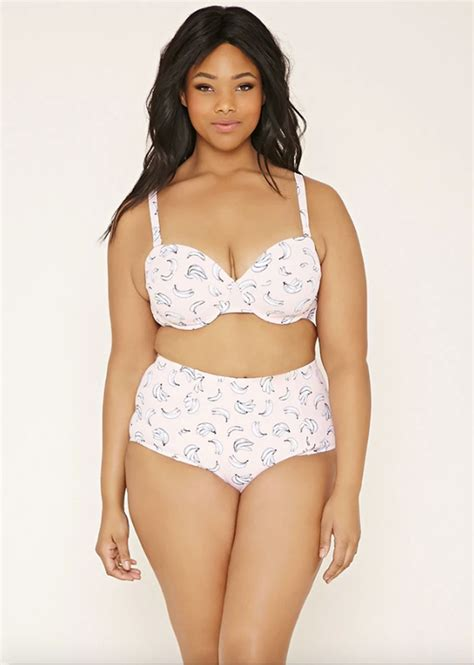 labor day sales on tv plus size bathing suits for curvy stylecaster