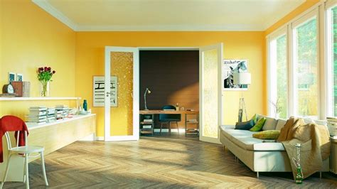 Paint Colors To Make Living Room Look Bigger by What Colors Make A Room Look Bigger Fox News