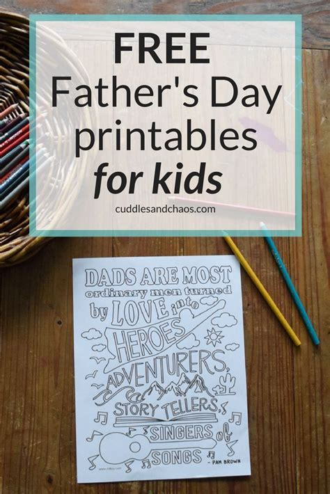 ideas  super dad  pinterest fathers day