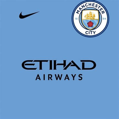 man city wallpaper iphone full hd   pc