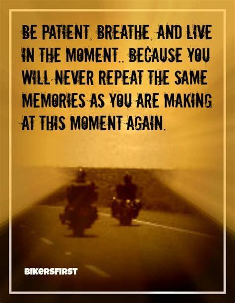 biker quotes wisdom  sayings  biker