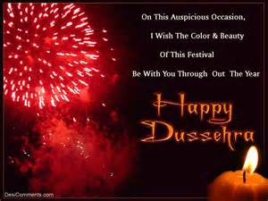 happy dussehra dasara images 2017 wallpapers quotes wishes photos sms messages fb whatsapp