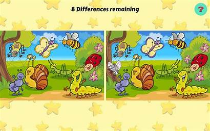 Differences Iphone